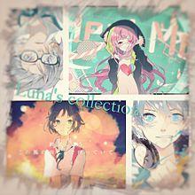 *Luna's collectionの画像(プリ画像)