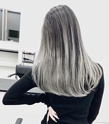髪の画像(毛に関連した画像)