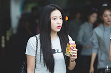 botの画像(#Seul-Giに関連した画像)