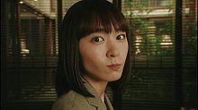 真知子さんの画像(プリ画像)