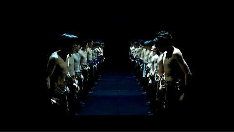 滝沢歌舞伎 ZERO 2020 The Movieの画像 プリ画像