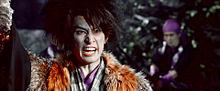 滝沢歌舞伎 ZERO 2020 The Movieの画像(#MOVIEに関連した画像)
