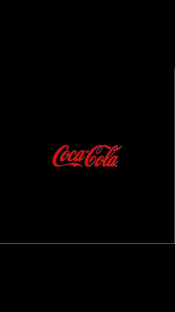コーラの画像(プリ画像)