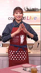星名美怜 cookpad Liveの画像(私立恵比寿中学に関連した画像)