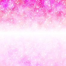 グラデーション ピンク 背景