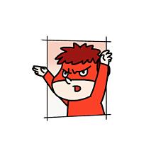 吉田くんの画像(プリ画像)