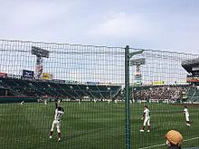 今日の大阪桐蔭戦の画像(プリ画像)