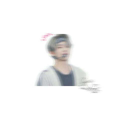 金泰亨__♥の画像(プリ画像)