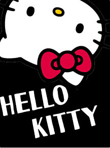 275bygmo hello kitty voltagebd Image collections