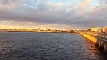 江ノ島😙の画像(江の島に関連した画像)