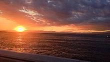 江の島の画像(江の島に関連した画像)