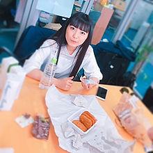 miwa FM802の画像(fm802に関連した画像)