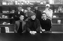 SJの画像(プリ画像)