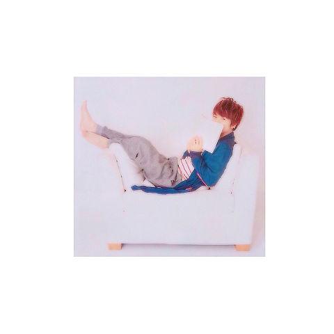 増田貴久 アイコンの画像(プリ画像)