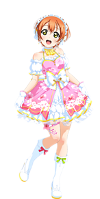 lily white スクフェスACの画像(Lilyに関連した画像)