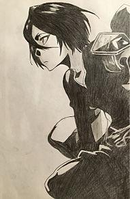 ルキアの画像(プリ画像)