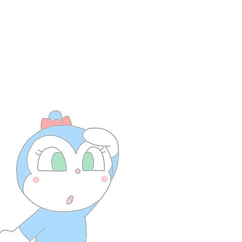 ((みく様りくえすと))  こきんちゃんの画像 プリ画像