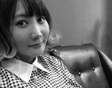 さおりちゃん可愛すぎる♡の画像(セカオワに関連した画像)