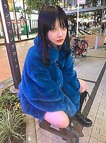 かてぃの画像(Styleに関連した画像)
