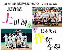 7日目 第3試合の画像(栃木に関連した画像)