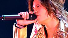 Hey!Say!JUMPの画像(山田涼介有岡大貴知念侑李に関連した画像)
