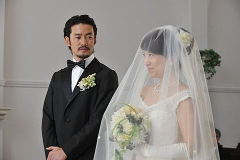 和久井映見の画像 p1_12