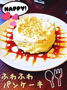 パンケーキの画像(洋菓子に関連した画像)