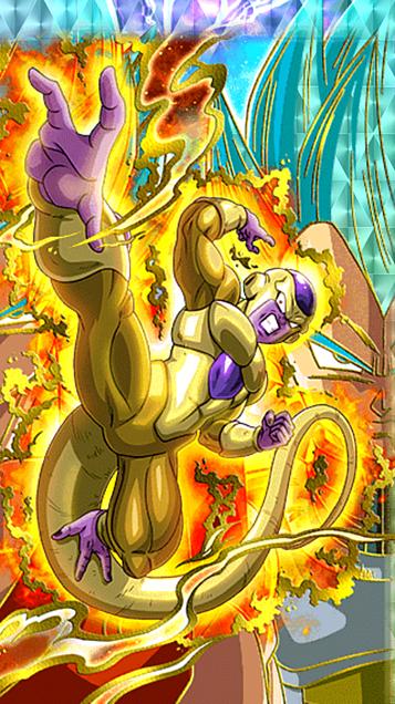 金色の帝王の画像 プリ画像