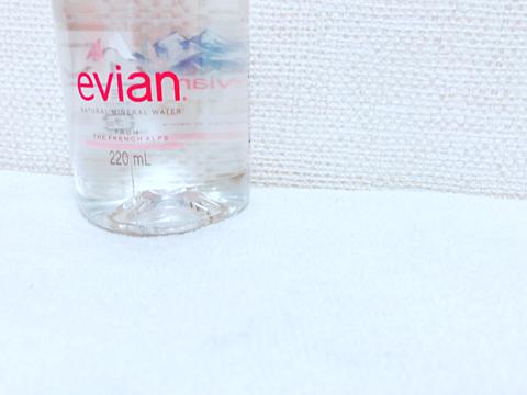 Évianの画像(プリ画像)