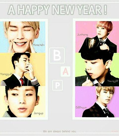 A HAPPY NEW YEARの画像(プリ画像)