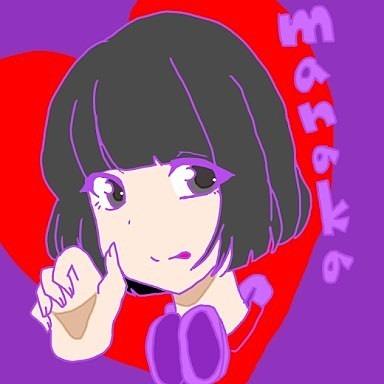 manakaの画像(プリ画像)