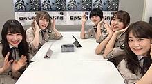 欅坂46   showroomの画像(小林由依に関連した画像)