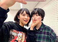 マネージャー日記   欅坂46の画像(プリ画像)