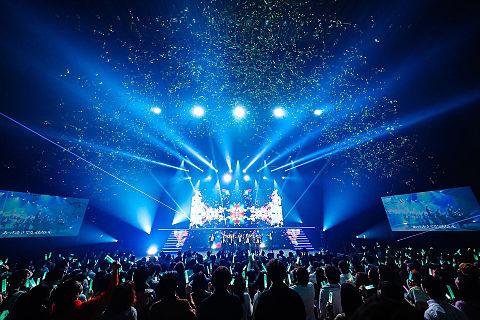 欅坂46   アニバーサリーライブの画像 プリ画像
