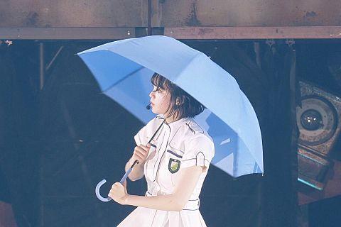 平手友梨奈の画像 プリ画像