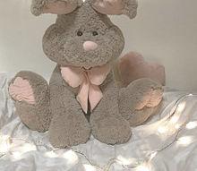 Easter bunny🐰の画像(bunnyに関連した画像)