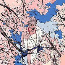 アニメ銀魂の画像(坂田に関連した画像)