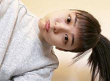 足立佳奈、佳奈ちゃん、かわいい、女の子、女子高校生、の画像(女子高校生に関連した画像)