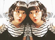 永野芽郁、かわいい、モデル、女優、女の子、女子高校生の画像(女子高校生に関連した画像)