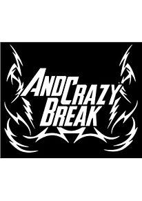 アンドクレイジーBREAK アンドクレイジー アンクレの画像(旭に関連した画像)