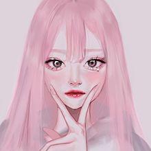 アイコン サムネ 女の子 地雷 量産 可愛いの画像(可愛い アイコンに関連した画像)