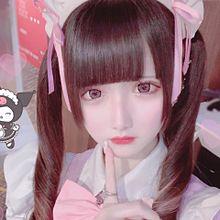 美少女 女の子 アイコン サムネ 地雷 量産 ゲーマーの画像(顔写真に関連した画像)