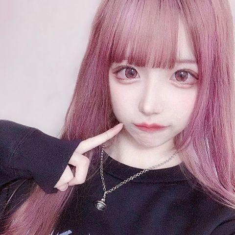 美少女 女の子 アイコン サムネ 地雷 量産 ゲーマーの画像 プリ画像