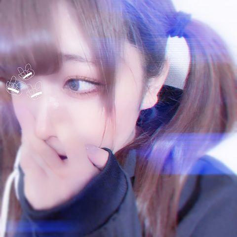 サムネ アイコン 女の子 美少女 地雷 量産 ゲーマーの画像 プリ画像