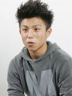 中尾明慶の画像 p1_10