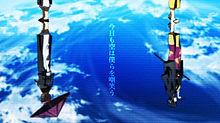バランスドール☆の画像(プリ画像)