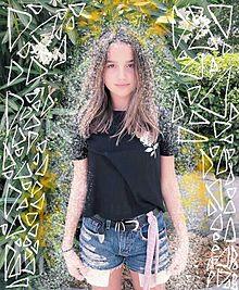 Annie leblanc の画像(外人に関連した画像)