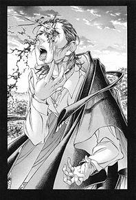 バトルロワイアル 桐山和雄の画像(プリ画像)