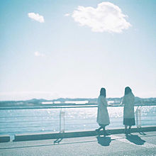 no titleの画像(韓国/オルチャン/海外に関連した画像)