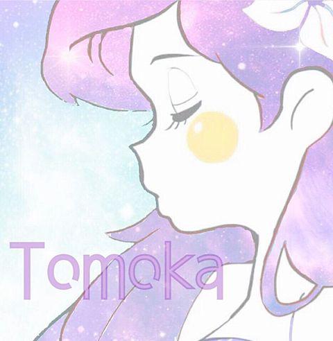 tomoka♡の画像(プリ画像)
